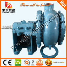 Specially used in chemical slurry pump