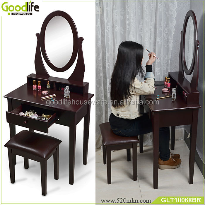 GLT18068dressing table-8