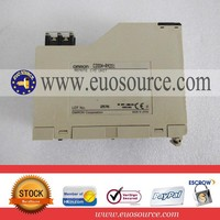 PLC Controller Omron PLC C200H-RM201