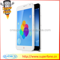 Cheap 5.0 inch Android 4.2 .2 smartphones MTK6572 1.2GHz dual core wcdma gsm nice mobile phones z5 for sale