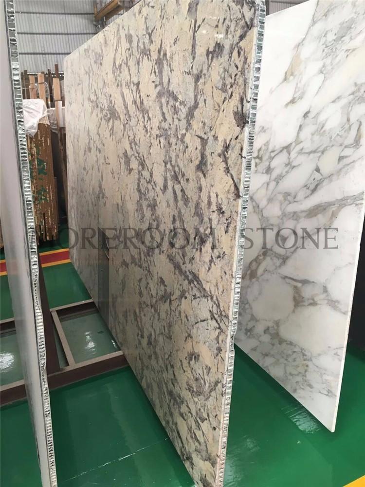 Aluminium honeycomb marble panel (2).jpg