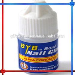 CX49 waterproof crack silicone sealant