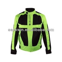 2015 Arrival Men Motorcycle Racing Suits Motocross Clothing JK-21