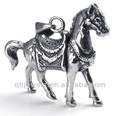 Antiguo del zodiaco chino colgante caballo, baratos diseños de techo