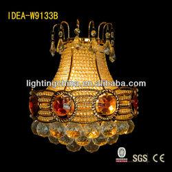 Crystal new cheap modern cristal light