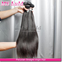cute design thick good prices custom tag cambodian hair for sale
