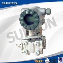 All-season performance factory directly air pressure transmitters