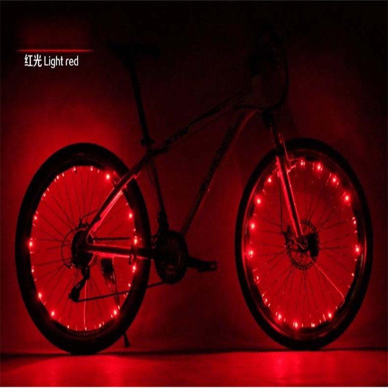 Led Wheel Light12.jpg