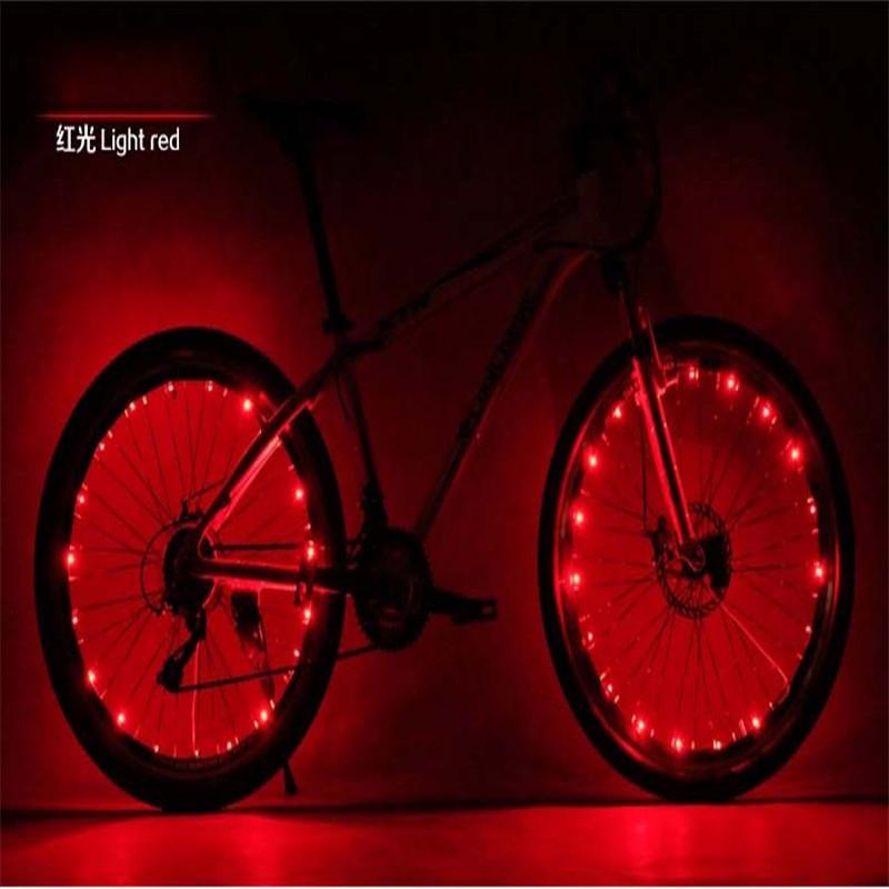 Led Wheel Light12.jpg