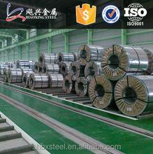 Hot Sale Cheap Price Hot Dip Galvanized Steel Coil Buyer