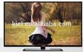 2015 baratos tv televisão 28 polegadas led tv super slim de alta qualidade com um painel de grade
