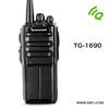 /product-gs/talkie-walkie-20km-range-walkie-talkie-50km-talki-walki-100km-1882701726.html