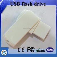 Best selling items bulk 512mb usb flash drives in American