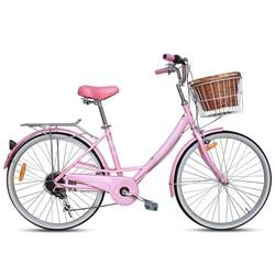 Popular Models For Lady City Bike/Bicycle Girls Bike/Bicycle/Bicicletas