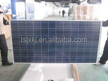 High efficiency pv solar competitive price 500 watt solar panel high quality poly solar panel