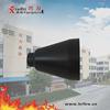 /p-detail/Extintor-de-CO2-manguera-1.3kg-300007637463.html