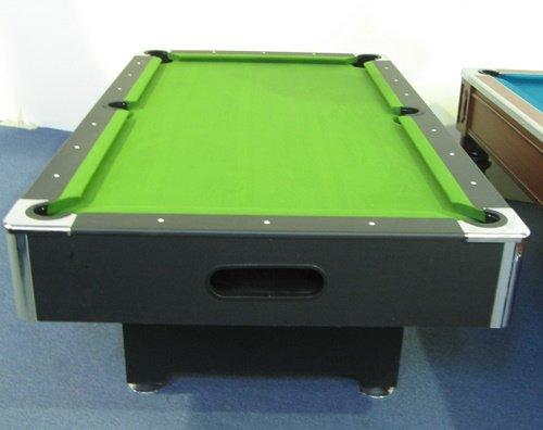 Billiard Pool Table Silver and Black : Billiard Pool Table Silver and Black from www.alibaba.com size 500 x 396 jpeg 24kB