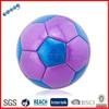 Machine Stitched Mini Football Soccer Ball