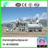 20t/h CE and ISO China Factory bitumen emulsion plant