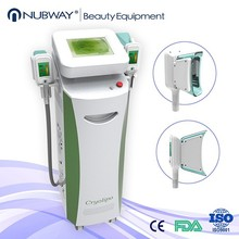 new direction weight loss products for cryolipolysis slimming machine