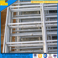 Steel Reinforcing Wire Mesh for Concrete Foundations