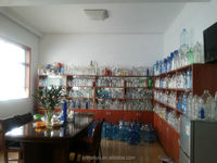 pet bottle for mineral water,3 gallon pet water bottle,pet bottle manufacturers