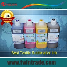 Best quality compatible for mimaki mutoh epson sublimation printer dx5 dx6 print head digital textile IDD ITD sublimation ink
