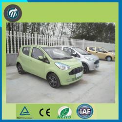 "14"" electric vehicle 350w 48/60v high quality EEC/CE/DOT/COC/EMC/RoHS"