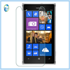 Anti-explosion Tempered Glass Screen Protector For Nokia Lumia 625\1520\920