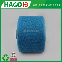 China Supply Regenerate Open End / OE Cotton Yarn 20/1 For Sewing