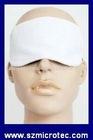 sublimação máscara de olho