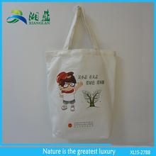 new product cotton tote bag promotional, cotton bags wholesale, fashion unisex tote bag
