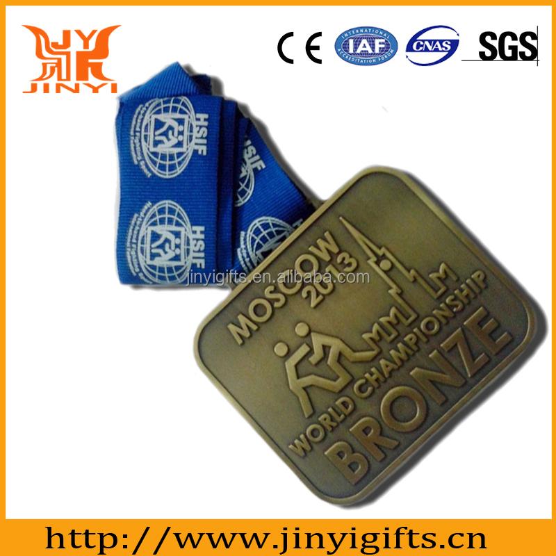medal13.jpg