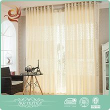 Home Textile Popular Luxury Customized comforter and curtain set