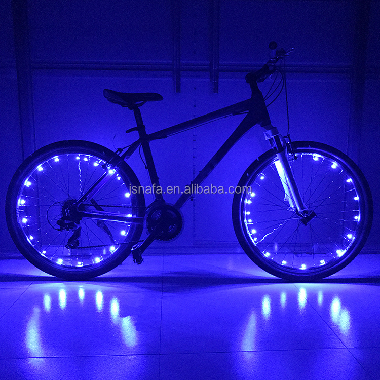 bike wheel lights 56.jpg