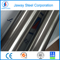 Jaway Metal UNS S32100 2 inch stainless steel pipe for sale