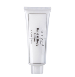 High Quality Hand And Foot Whitening Cream
