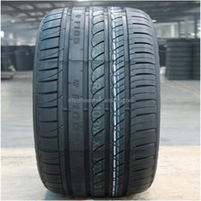 205/55r16 cheap tires for cars