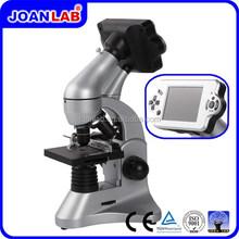 JOAN LAB Microscopio Para Escuela