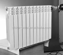 new BT.C-PC bimetal radiator CE, GOST, EN442, ROSH, ISO9001:2008