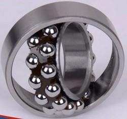 High precision enduro bearing