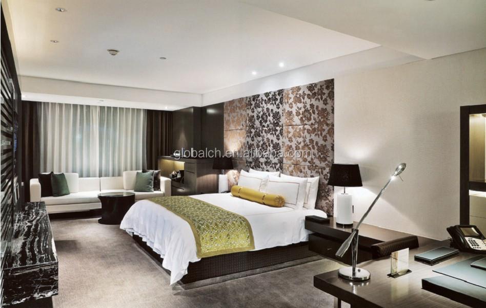 hotel furniture hotel bedroom furniture hotel bedroom set buy hotel