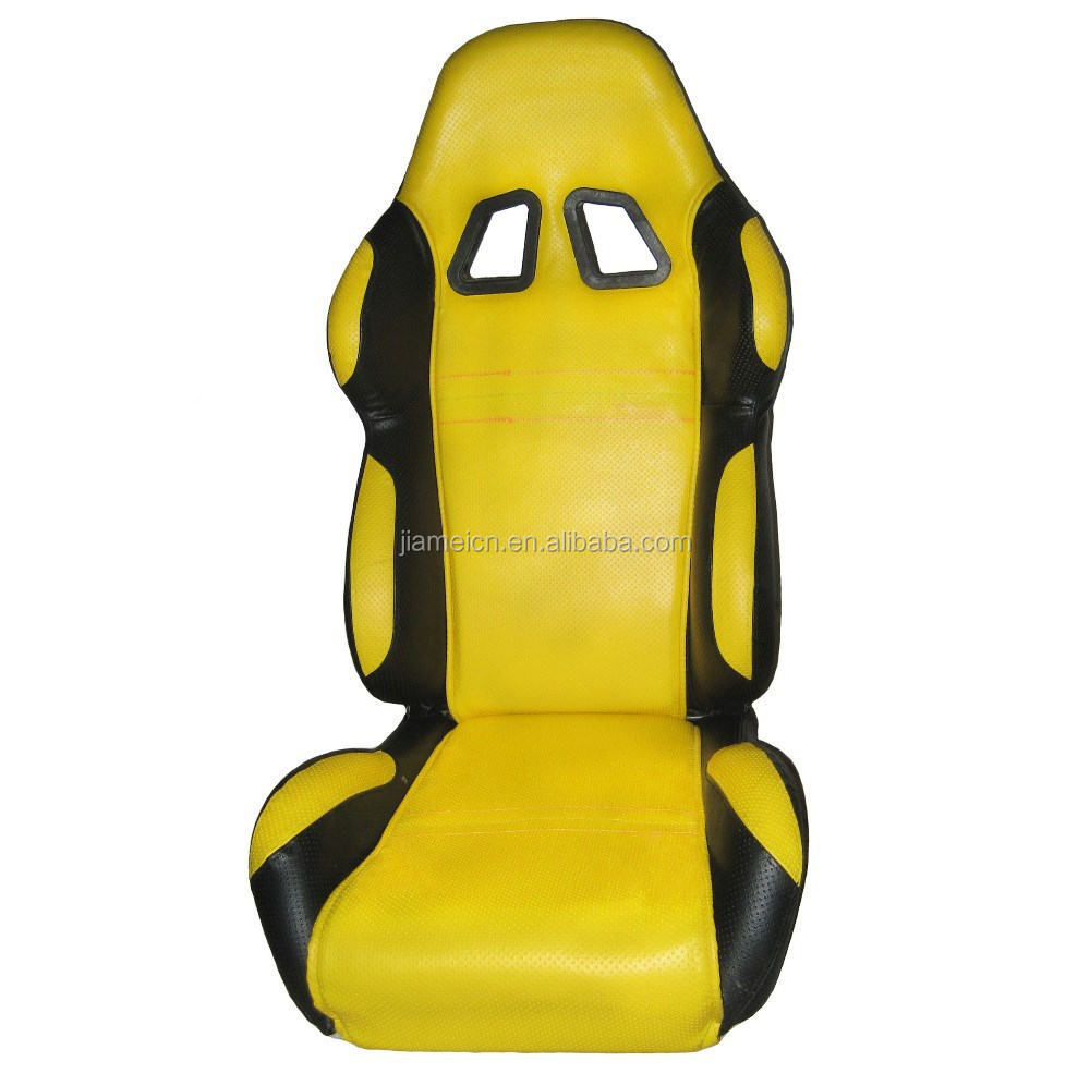Ak Racing Seat Made In China Racing Seat Office Chair  : ak racing seat made in china racing Office Chair <strong>Cushion</strong> from alibaba.com size 1000 x 997 jpeg 104kB
