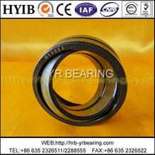 Rod end bearing GE6E