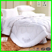 5 star down and feather classic hotel collection duvet cover king