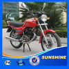 Promotional Cheapest top seller china motorcycle