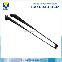 Best Quality Import Goods From China Glass Wiper