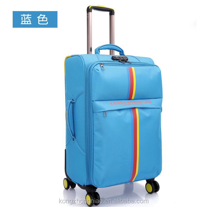 2015 cheap luggage expand luggage best selling luggage travel luggage carry on bag buy cheap. Black Bedroom Furniture Sets. Home Design Ideas