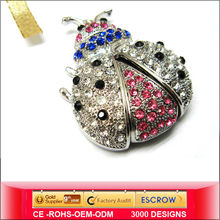 china jewelry USB flash disk,usb avi player,usb sd card reader with av out,manufacturers,supplier&exporters