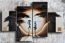 High quality oil painting of lady wall pictures hanging of oil paintings lady pictures 10*12inch